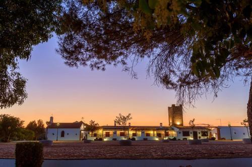. Apartamentos Turísticos La Teja