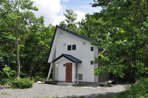 Eagle House Hakuba- Vacation STAY 84363