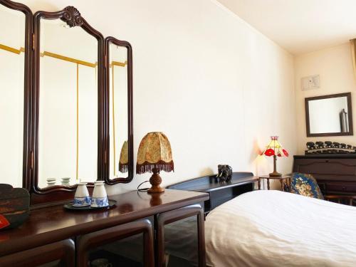 Shirokane Freeport Hotel - Vacation STAY 84725