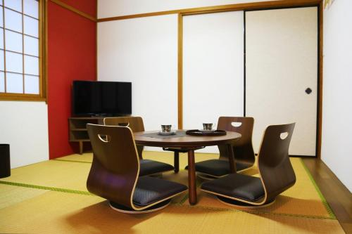 Kanazawa - House - Vacation STAY 86908