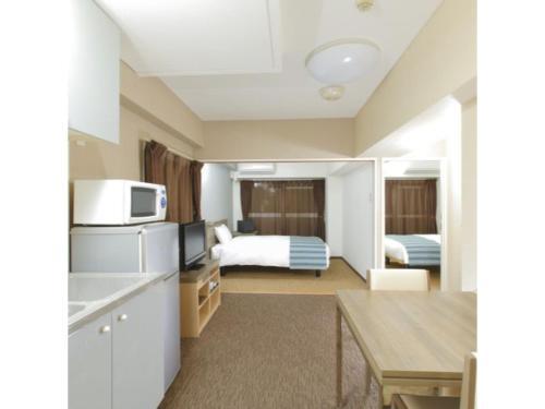 HOTEL MYSTAYS Otemae - Vacation STAY 87031