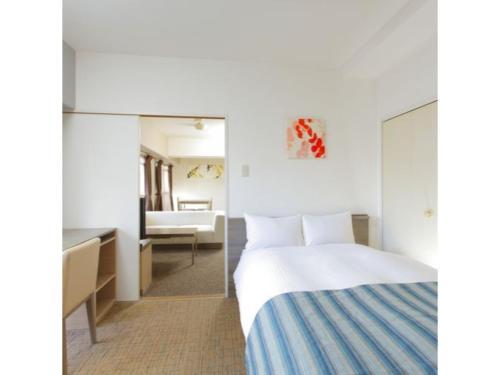 HOTEL MYSTAYS Otemae - Vacation STAY 87099