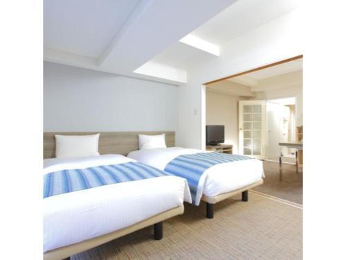 HOTEL MYSTAYS Otemae - Vacation STAY 87117