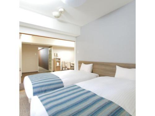 HOTEL MYSTAYS Otemae - Vacation STAY 87133