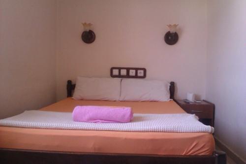 Фото отеля Pinara Pension & Guesthouse