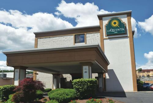 La Quinta Inn by Wyndham Binghamton - Johnson City