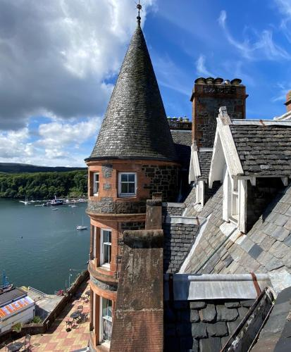 Western Isles Hotel - Photo 7 of 75