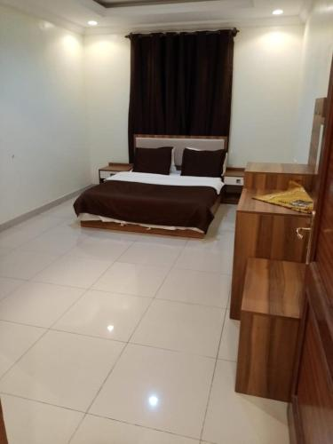 Dar Taibah Furnished Unit Main image 1