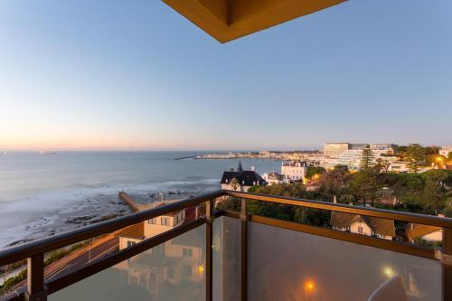 Hotel Estoril Eden - Photo 4 of 29