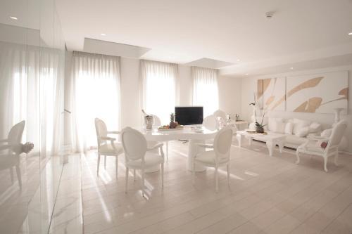 Boscolo Nice Hotel & Spa - Nice