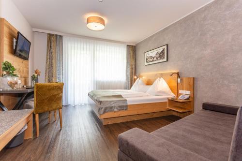 . Hotel Almrausch