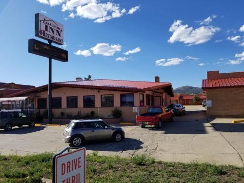 __{offers.Best_flights}__ Casa Lemus Inn & Restaurant