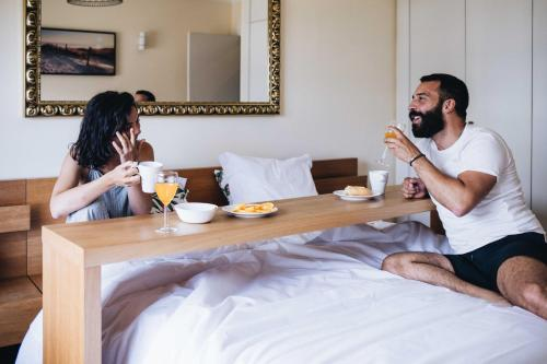 Bright Luxurious Flat by Host Wise 34, 4400-478 Vila Nova de Gaia