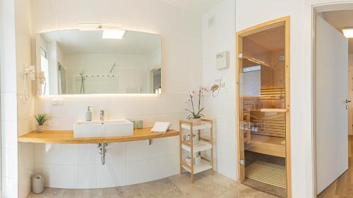 . Luxus Appartement Arnika
