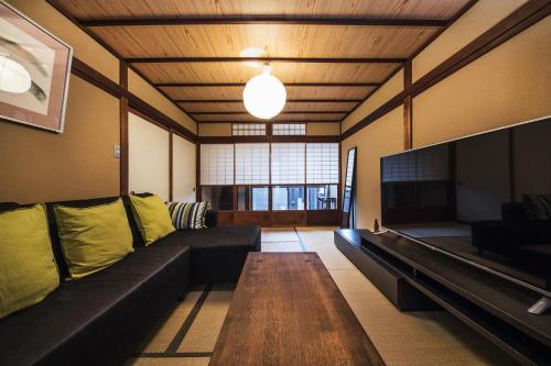 Shiki Homes HARU