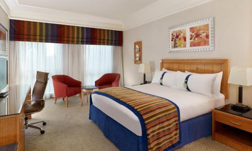 Holiday Inn Citystars, an IHG Hotel - image 9