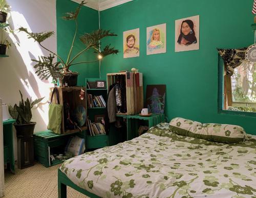 Sijo art and guesthouse, Lima Puluh Kota