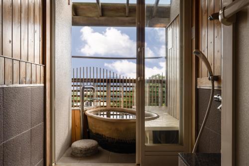 森坡卡酷酒店