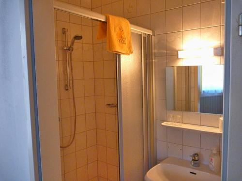Фото отеля Hotel zur Sonne