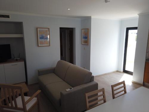 Apartamentos Honorio, Loulé