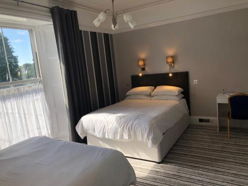 Lowenac Hotel