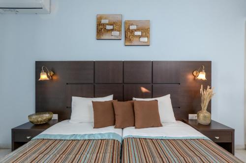 Foto - Anatoli Hotel