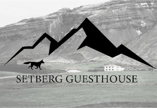 . Setberg Guesthouse