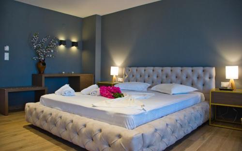 . Hotel Viky