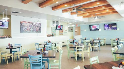 Holiday Inn Club Vacations At Orange Lake Resort - Kissimmee, FL FL 34747