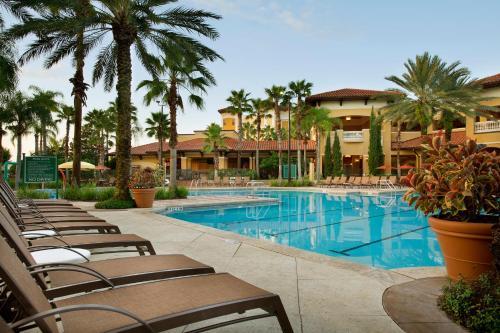 Floridays Resort Orlando Near Disney/Seaworld photo 5