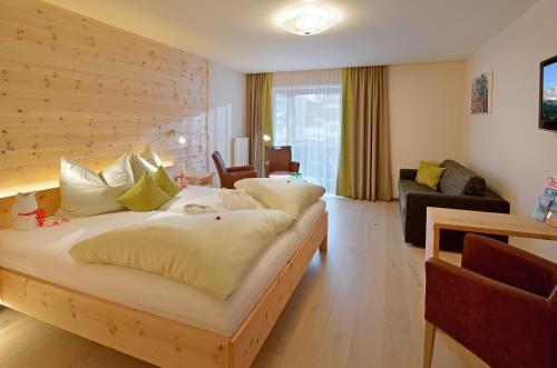 Hotel Hochfilzer - Ellmau