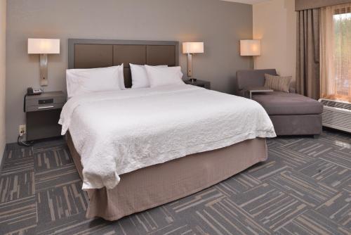 Hampton Inn Closest to Universal Orlando - Orlando, FL FL 32819