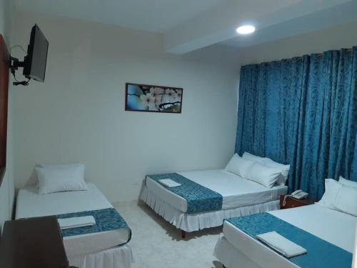 Hotel El Andino - image 9