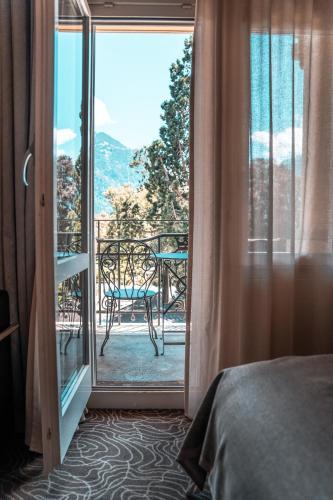 Hotel Royal St Georges Interlaken MGallery Collection - Interlaken