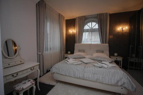 . Hotel Da Gianni