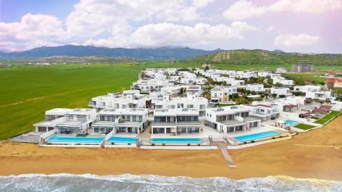 Caesar Beach Villas And Apartments