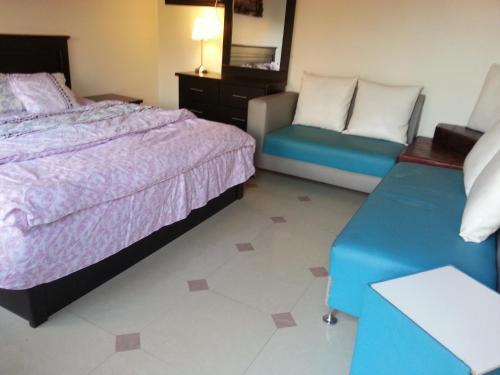 استراحة الشراع asheraa resthouse Main image 2