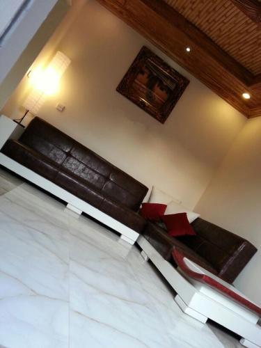 استراحة الشراع asheraa resthouse Main image 1