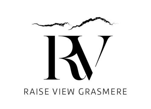 Raise View House Grasmere