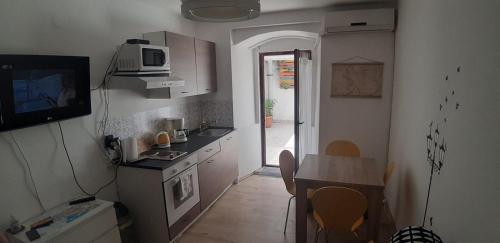 Apartman Rijeka - Apartment