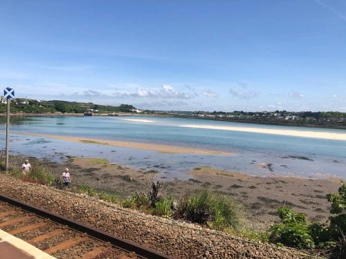 2 Lapwing Drive, Hayle, Hayle, Cornwall