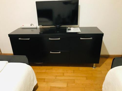 George&Dragon Rooms - Accommodation - Bucharest