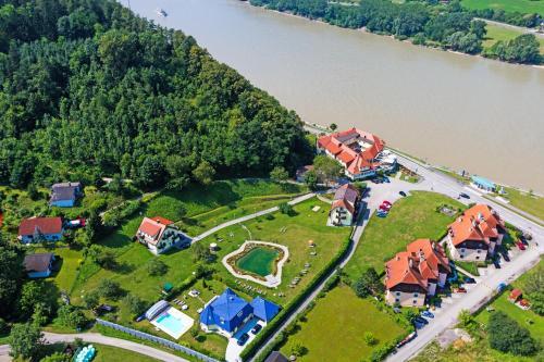 . Residenz Wachau