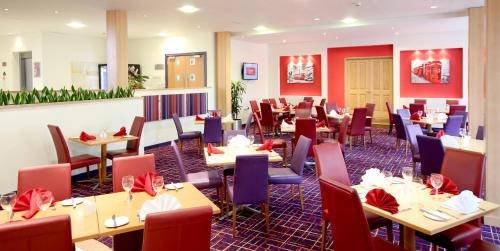 Ramada London North photo 24