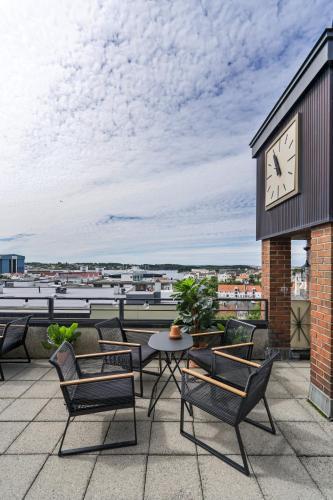 . Sure Hotel by Best Western Haugesund