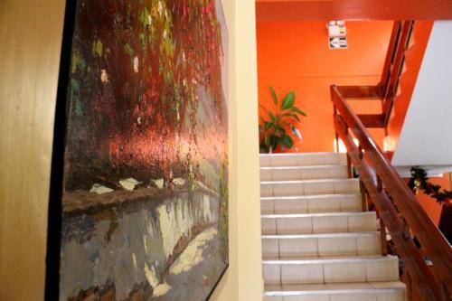 HotelSol de Selva