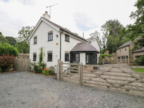 Bawbee Cottage,