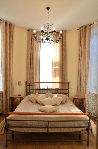 Best Corner - Accommodation - Saint Petersburg