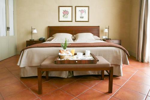 Habitación Doble - 1 o 2 camas - Uso individual Hotel Bremon 26