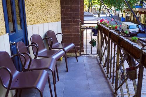 Tiger Hostel Sydney - image 5